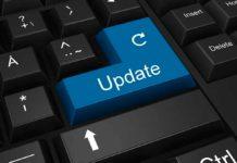 Bitfinex Published New Honey Framework UI v3.1.1