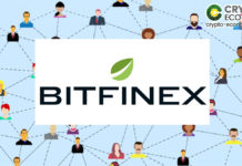 Bitfinex Lists JUST Native Token JST