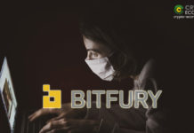 Bitfury Donates Computing Power Towards the Fight Against COVID-19