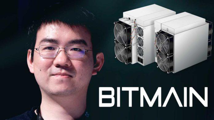 bitmain-zhan