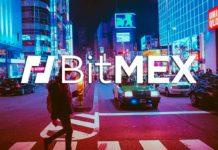 bitmex-japon