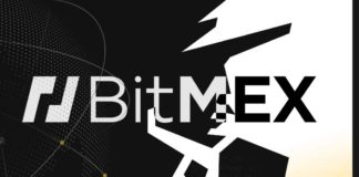 BitMEX Parent HDR Global Launches New Holding Company to Enable Expansions Beyond Crypto