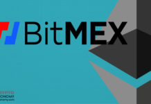 BitMEX to Launch New Bitcoin-Settled Ethereum Futures Contracts Next Month