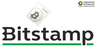 Bitstamp Exploring Listing of Several New Cryptocurrencies Soon