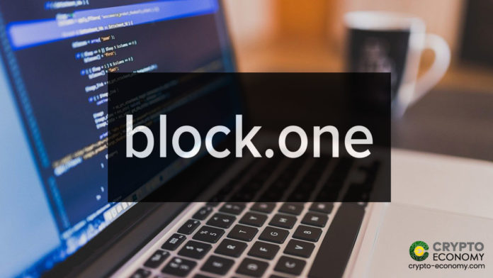 Block.One Holds Virtual EOSIO Hackathon; Coding for Change