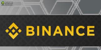 Binance Chain Community Releases Whitepaper for Ethereum Compatible Blockchain