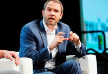 Ripple CEO Brad Garlinghouse Criticizes Coinbase's New Apolitical Policy