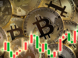 Bitcoin (BTC) adds 7% week-to-date as bulls aim for $8,000