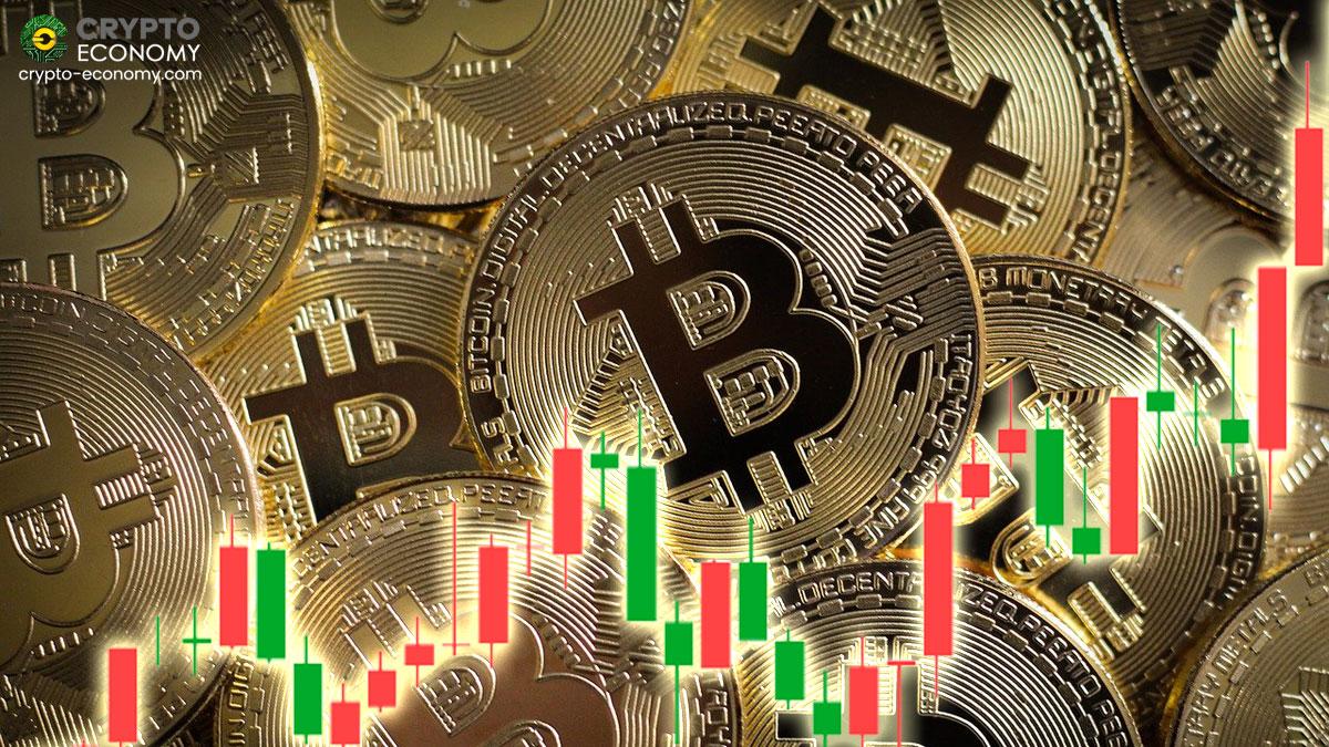 bitmex bitcoin scurt