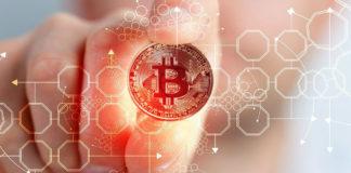 Open-Source Bitcoin Payment Processor BTCPay Receives $150,000 From Kraken Exchange