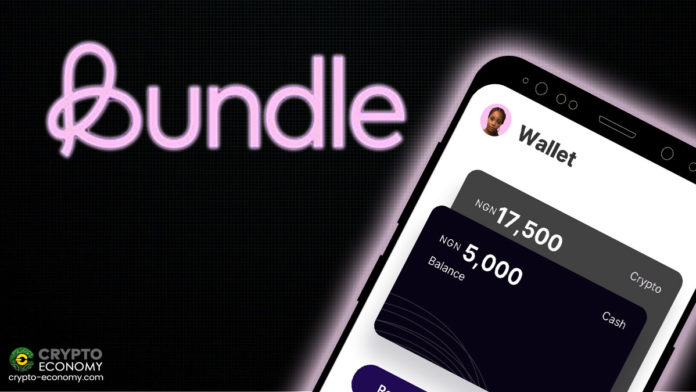 Binance Launches Social Payments App for the Africa Market