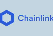 Fantom Integrates Chainlink Oracle Solution