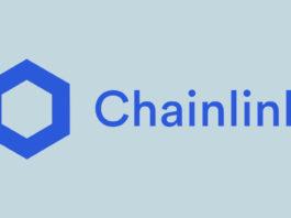 Fantom Integrates Chainlink Oracle Solution
