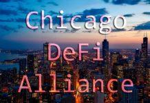 chicago-defi-alliance