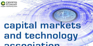 Swiss Association CMTA Issues Common Standards for Custody and Management of Digital Assets