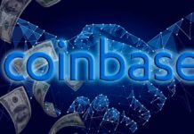 Coinbase Set to Acquire Crypto Brokerage Firm Tagomi to Bolster Institutional Offering