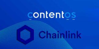 contentos-chainlink
