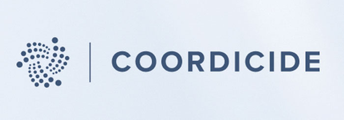 coordicide-iota