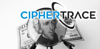 CipherTrace Launches Crypto Intelligence Tool for Banking Institutions