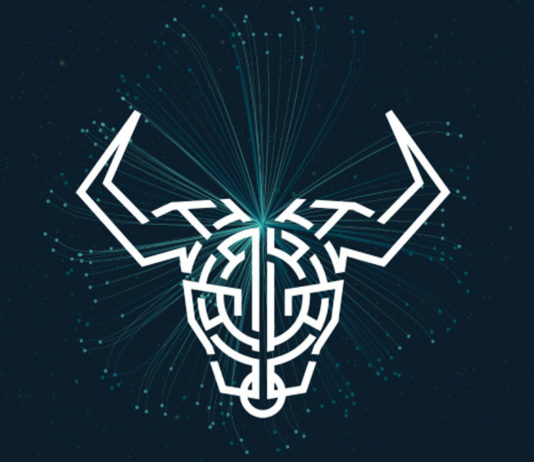 IOHK Released Daedalus Wallet v3.3.0; What has Changed?