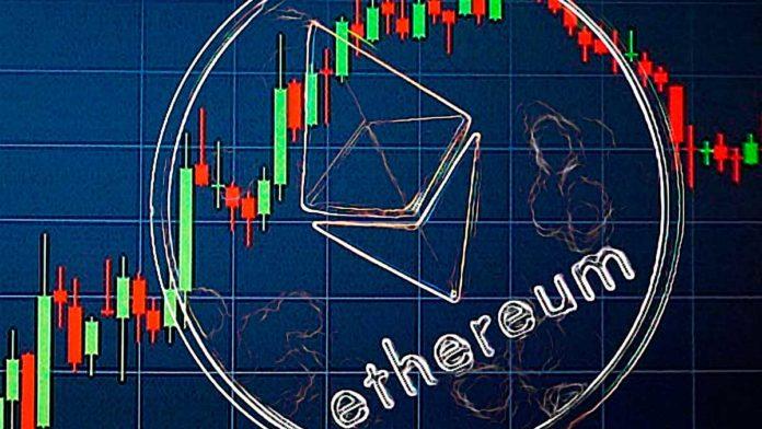 eth-ethereum-price