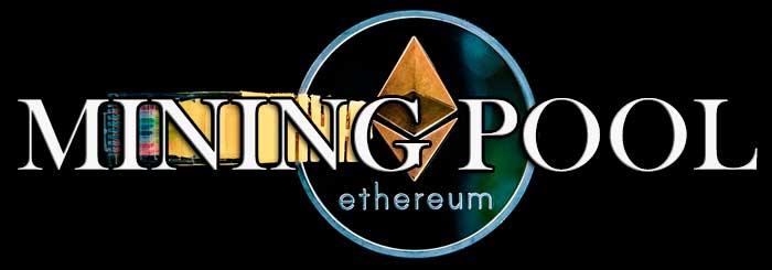ethereum-mining-pool