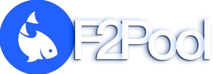 f2pool mining eth