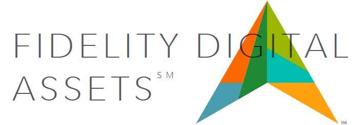 fidelity-digital-assets