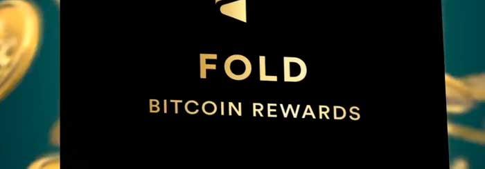 fold-bitcoin-rewards