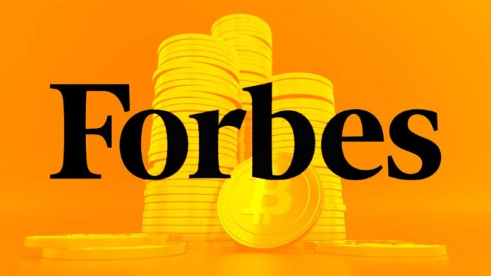 forbes-bitcoin
