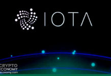 IOTA Holds its First Virtual Reality Meetup Tonight at 7 pm CET