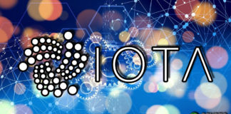 IOTA Aims to Simplify the Naming of Products; Introduced The First Products that Follow New Guidelines