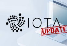 IOTA Published January Standardization Update