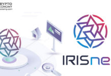 IRISNet Collaborates With Chainlink in Supporting Interchain Interoperability
