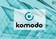 Delayed Proof of Work (dPoW): Komodo's Innovative Consensus Mechanism