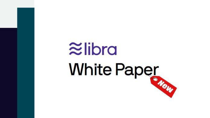 libra-whitepaper-new