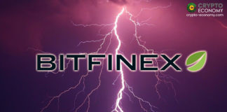 Bitfinex Introduced Dazaar, The New Concept for Decentralized Internet