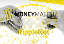 moneymatch-ripplenet