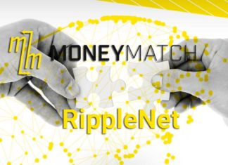 moneymatch-ripplenet
