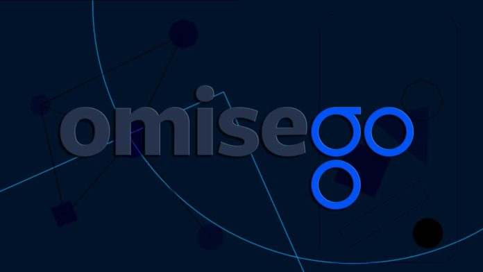 omise-go-review