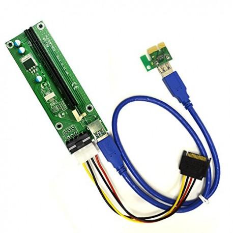 pcie-pci-e-usb-riser-card-molex-and-sata-powered-gpu-mining-1x-16x