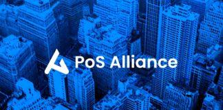 pos-alliance