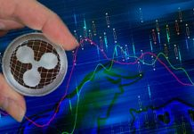 price-analysis-xrp