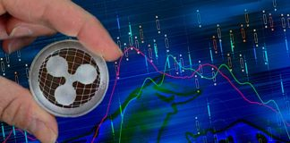 price-analysis-xrp