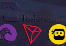 refereum partners