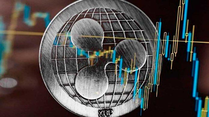 Ripple [XRP] Price Analysis: XRP Price Slides, Bears as $0.20 after Dump