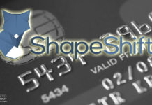 ShapeShift Enables Crypto Purchases in the US Using Debit Card