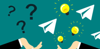 Telegram Announces a Powerful Offer in Order to Ensure the Trust of its TON Blockchain investors