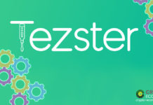 Tezsure Updated Tezster CLI; New Cross-Platform Features and More for Tezos developers