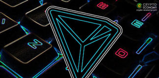 Tron's Sun Network Side Chain Developer Challenge Has Concluded, Next is Coming Soon